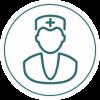 tecnico-enfermagem